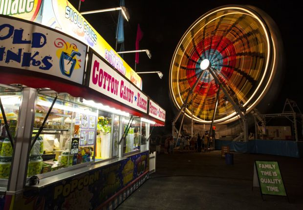 81 Best Events Images On Pinterest Rapid City Campaign