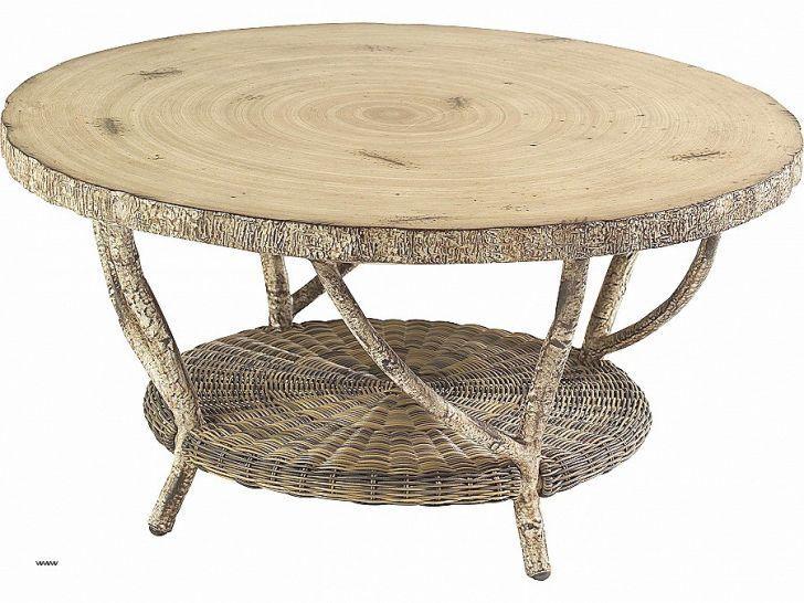 Best Indoor Garden Ideas For 2020 In 2020 Coffee Table Wicker