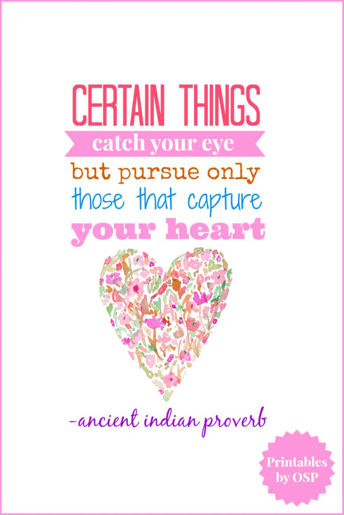 312 best Valentine Love images on Pinterest   Table decorations ...