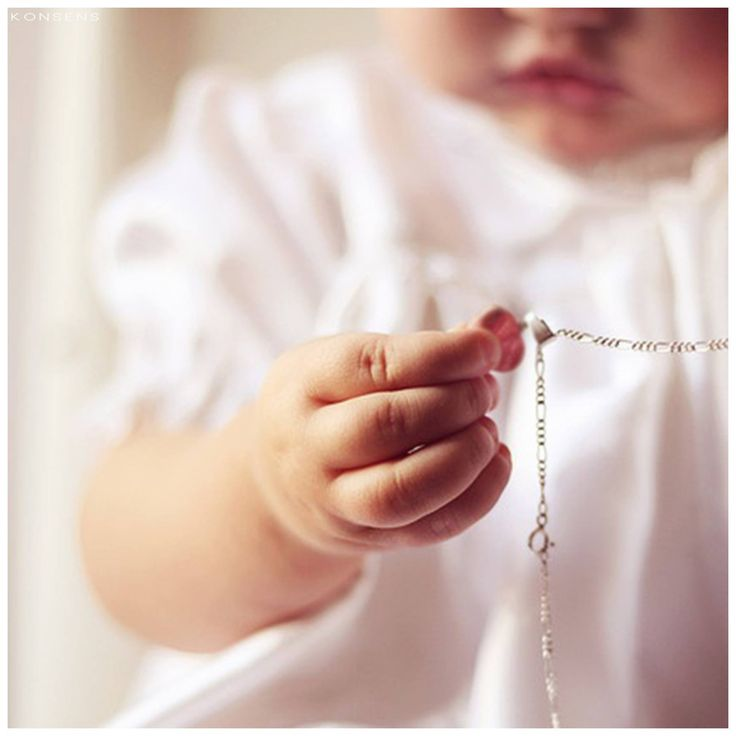 Best 25 Christening Photography Ideas On Pinterest