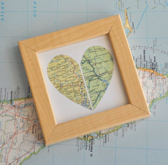 1000 ideas about small gifts for boyfriend on pinterest for Small valentines gifts for him