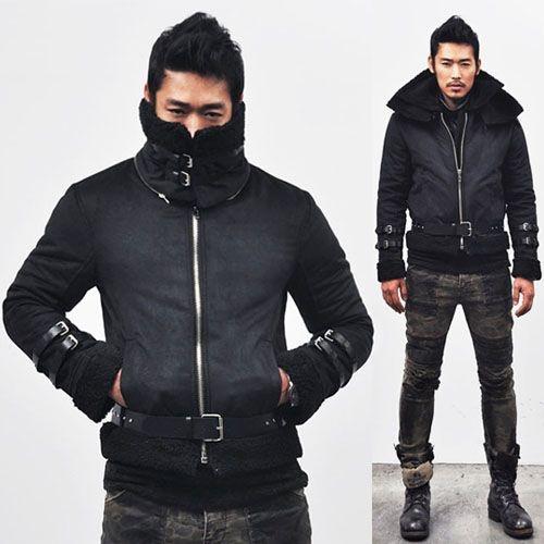 1000+ images about Urban Ninja Style on Pinterest | Pants ...