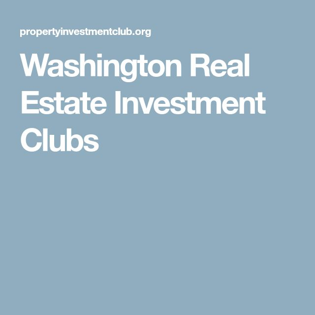 16 best investment properties images on Pinterest - rental property analysis spreadsheet 2