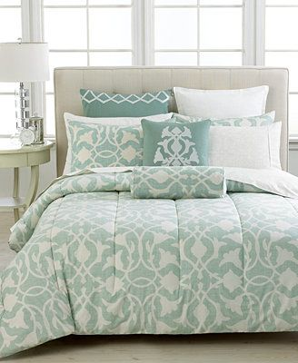 29 Best Images About Sage Green Duvet Cover On Pinterest