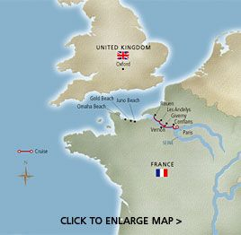 Pavlus Travel - Viking River Cruises: 2 for 1 Sale, No One Beats Our Viking Prices,