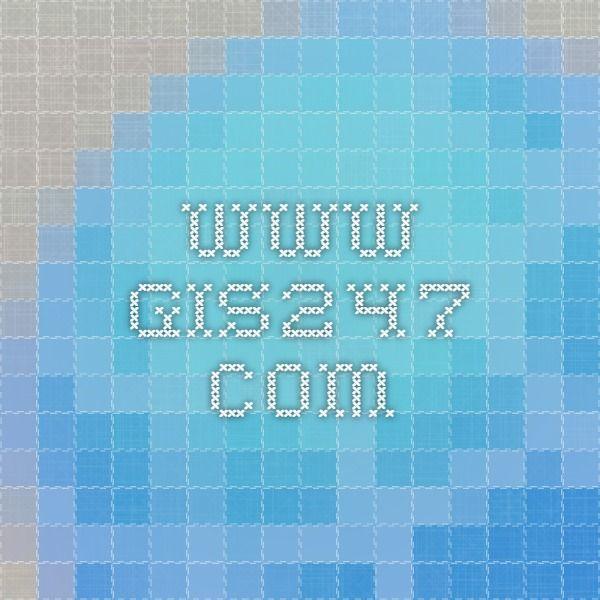 www.gis247.com