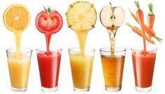 Dieta detox liquida   http://saudenocorpo.com/dieta-detox-liquida/