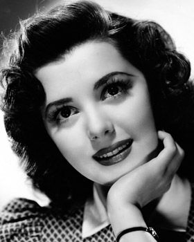 Google Image Result for http://www.latimes.com/includes/projects/hollywood/portraits/ann_rutherford.jpg
