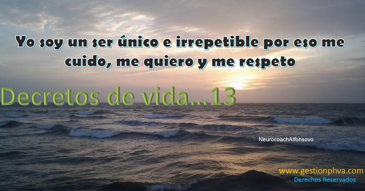 http://www.gestionphva.com/decretos-de-vida/decreto-13-2/