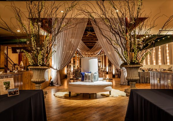 Nashville Event Space - Tennessee
