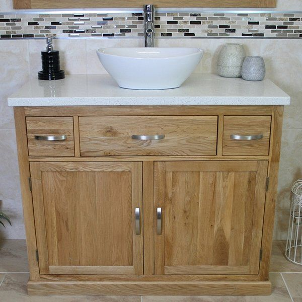 Best 25+ Oak Bathroom Ideas On Pinterest