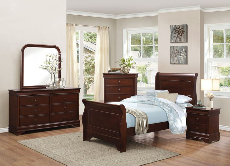 Best 25 Twin Bedroom Sets Ideas On Pinterest  Mountain Bedroom Adorable Twin Bedroom Sets Decorating Inspiration