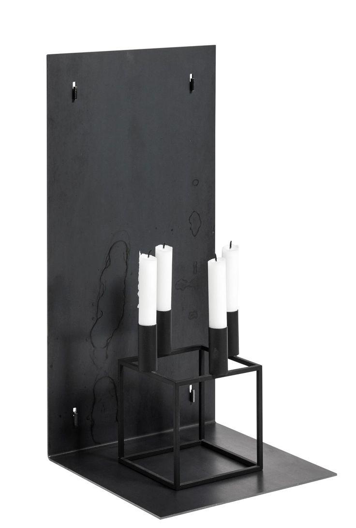 Shelf Float L