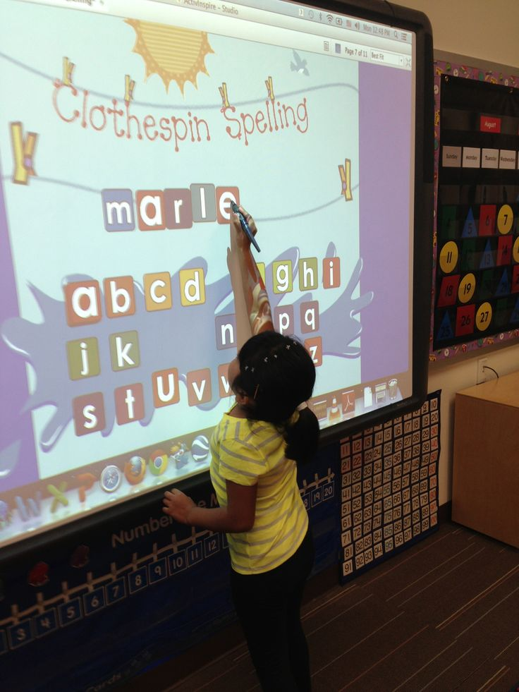 Name activity also could be making words by Sandra I Ruiz