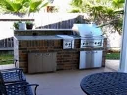 66 best Barbecue e cucine outdoor images on Pinterest | Outdoor ...