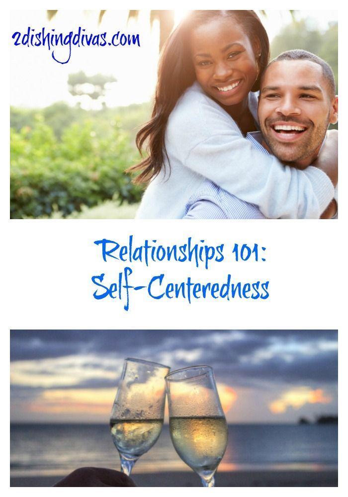 dating self centered girlfriend Answerscom ® categories relationships how do you deal with a self centered girlfriend  dealing with a self centered boyfriend is maybe a hard thing  dating.