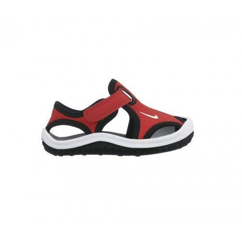 Nike Bebek Sandalet Sunray Protect TD