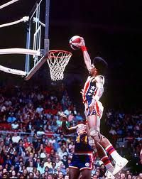 7 Best Images About New York Nets Doctor J Julius Erving