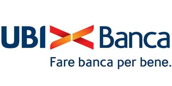 45++ Banca ubi online information