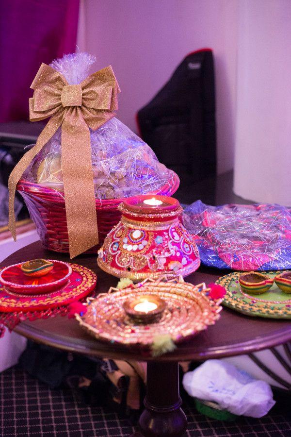 South Asian Weddings, Desi Wedding, Indian Wedding, Pakistani Wedding - Styles Wedding Photography
