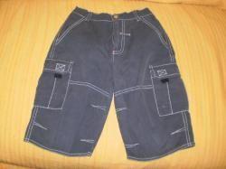 (Αττική) Παιδικά ρούχα & υποδήματα • Ρούχα για κορίτσια 4-6 ετών: Βάζω φωτός και ότι θέλετε με ρωτάτε: 4 ετών: 1.…