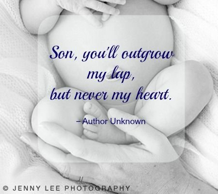 Quotes About Moms of Boys   The Best Mother and Son Quotes   Disney Baby