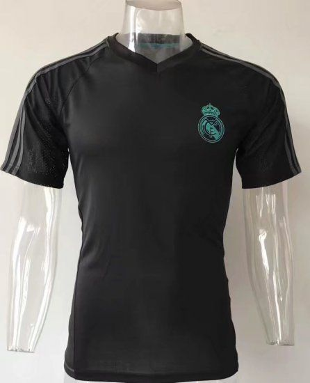 http://www.fcbjerseys.com/2017-training-jersey-real-madrid-shirt-black-p-12175.html