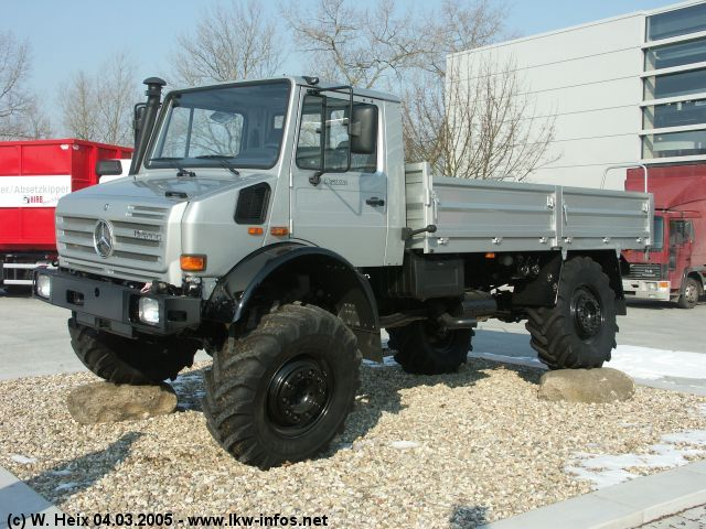 unimog u5000 | Home | unimog u5000 Gallery | Also Try: