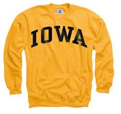 118 best Iowa Hawkeyes images on Pinterest
