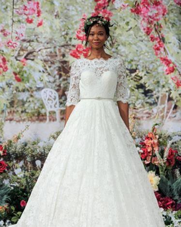 Best 25 autumn wedding dresses ideas on pinterest color schemes 68 beautiful fall wedding dresses ideas junglespirit Choice Image