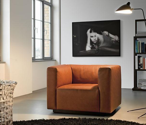 die besten 25 clubsessel ideen auf pinterest ledersessel st hle f rs wohnzimmer und braune. Black Bedroom Furniture Sets. Home Design Ideas