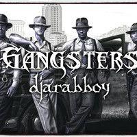 Gangsters - DjArabBoy [FREE DOWNLOAD] by D j A r a b B o y on SoundCloud