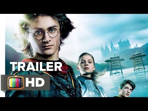 Watch Harry Potter and the Goblet of Fire Full Movie Online | Download Free Movie | Stream Harry Potter and the Goblet of Fire Full Movie Online | Harry Potter and the Goblet of Fire Full Online Movie HD | Watch Free Full Movies Online HD | Harry Potter and the Goblet of Fire Full HD Movie Free Online | #HarryPotterandtheGobletofFire #FullMovie #movie #film Harry Potter and the Goblet of Fire Full Movie Online - Harry Potter and the Goblet of Fire Full Movie