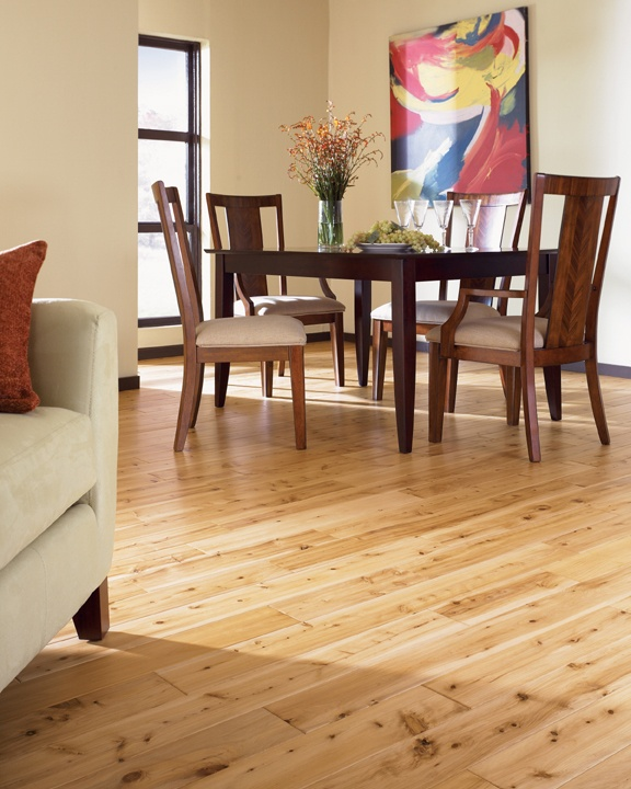 Australian Cypress Flooring U003d Beautiful!