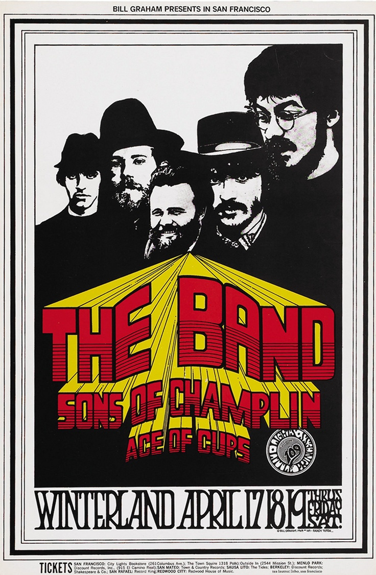 17 Best Images About THE SONS OF CHAMPLIN On Pinterest