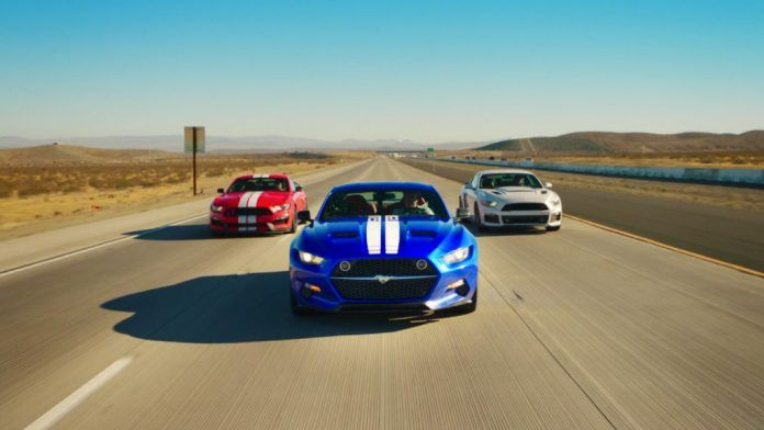 the-grand-tour-smashes-top-gear