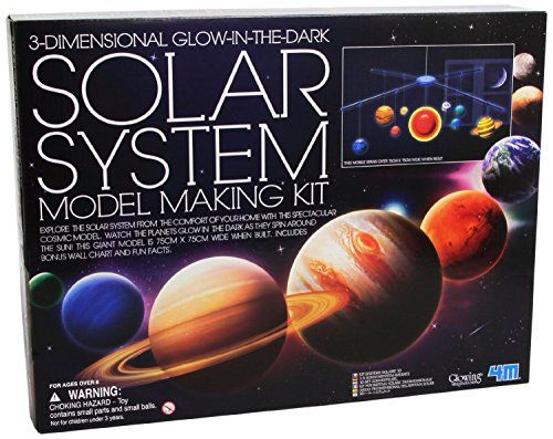 Science Museum - Solar System Mobile Making Kit Great Gizmos http://www.amazon.co.uk/dp/B00009YOII/ref=cm_sw_r_pi_dp_3mTMvb0VVDSZM