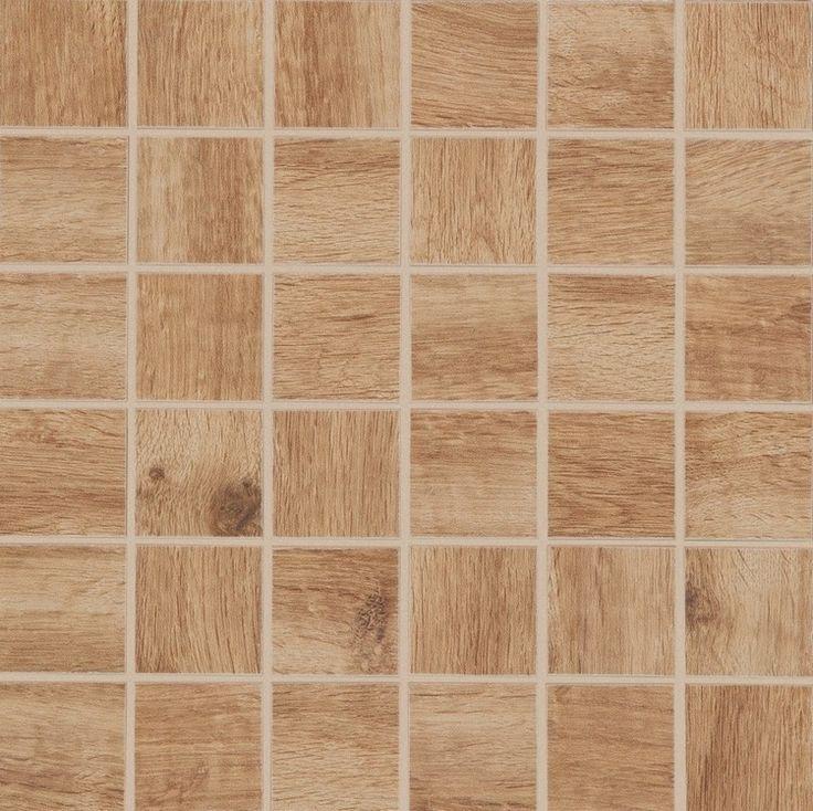 #Marazzi #TreverkHome #Mosaik Larice 30x30 cm MH57 | Feinsteinzeug | im Angebot auf #bad39.de 105 Euro/qm | #Mosaik #Bad #Küche