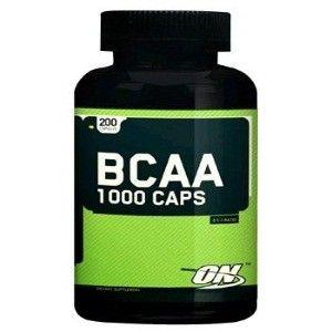 Effective And Best Bodybuilding Supplements - Top 6 Supplements For Building Muscle | BodyBuilding eStore