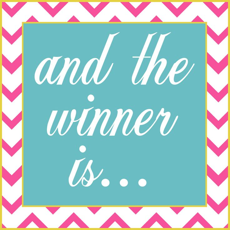 Join me in congratulating #giveaway winner Leah who won a ticket to next week's Self-Confidence Series: A Workshop on Workin' With What You've Got --April 3rd at The BookMark Shoppe. Leah will receive a makeup tutorial from Celebrity Makeup Artist HEATHER MELE, enjoying fresh Mediterranean appetizers from The Family Store, and going home with a Swag Bag full of makeup samples, free yoga class from YOGA IN BAY RIDGE, and more. There are still 3 seats open! Call 718-833-5115  to grab your…