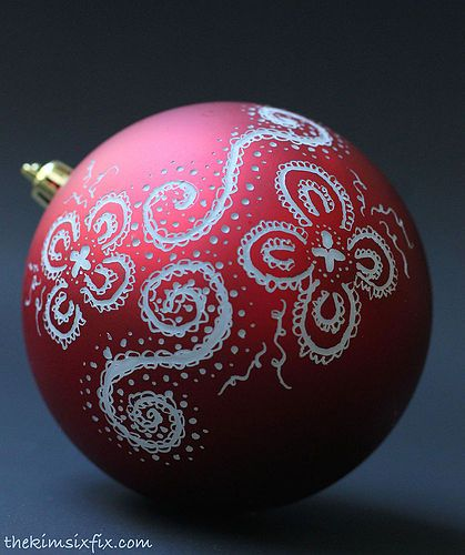 25+ Best Ideas About Cheap Christmas Crafts On Pinterest