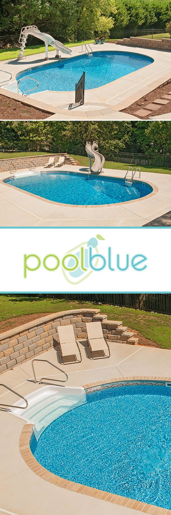 57 best pools images on pinterest backyard ideas swimming pools