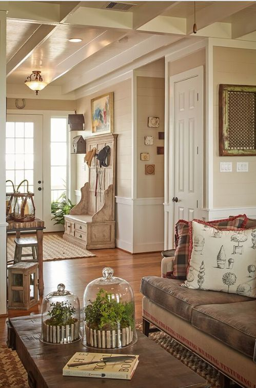 Beautiful Country Home Interiors 386 best hill country style homes images on pinterest | custom