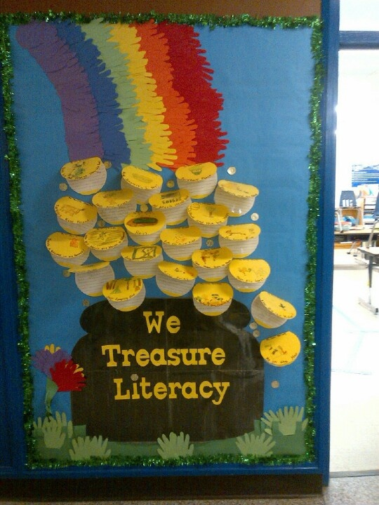 Classroom Door Decoration Ideas Rd Grade : Best rd grade board and door ideas images on pinterest