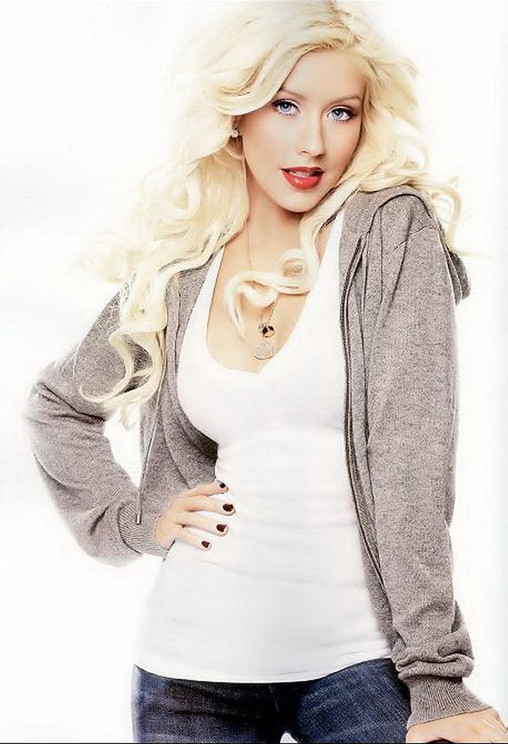 17 Best images about Christina on Pinterest | Christina ... Christina Aguilera