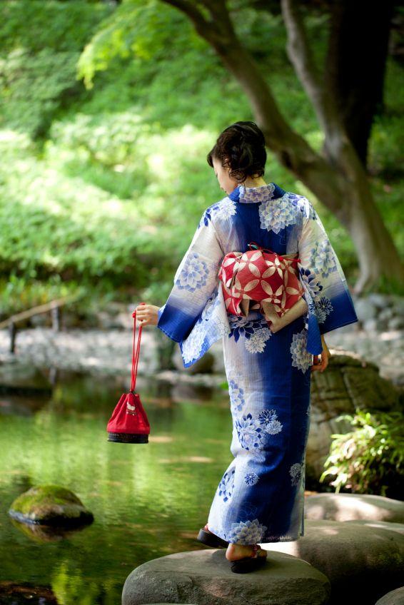 Learn #Japanese Online  #OnlineJapanese #JapaneseLesson #LearnJapanese