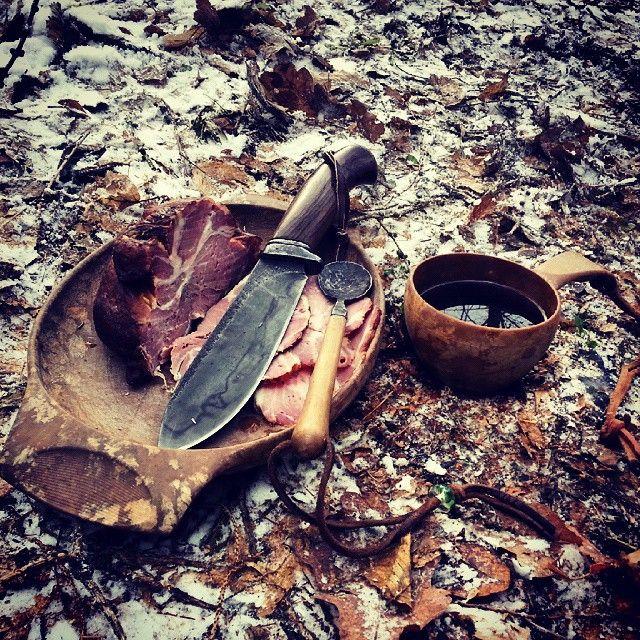 Bushcraft Survival Skills: 22 Best Opinel & Other Knives Images On Pinterest