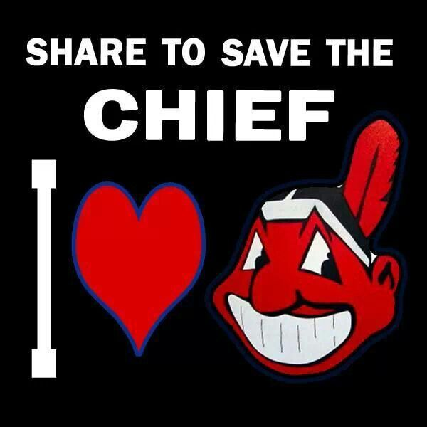 451 Best Images About Cleveland Indians On Pinterest