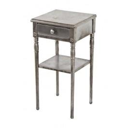 simmons metal furniture. 404 - Not Found Simmons Metal Furniture E