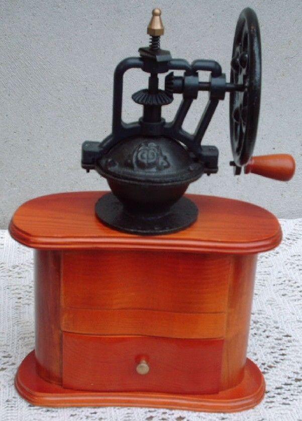 Rassemblement Machine A Caf Ef Bf Bd